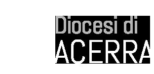 Diocesi di Acerra