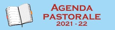 Agenda pastorale